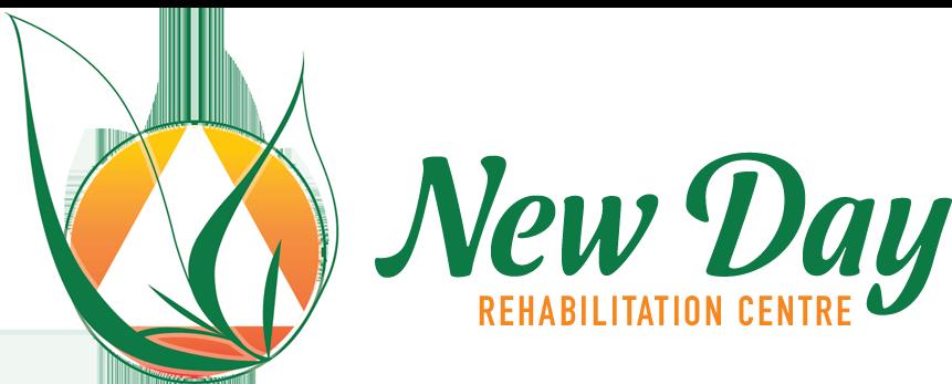 New Day Rehabilitation Centre
